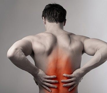 allied_chiropractic_back_pain