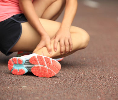 allied_chiropractic_sports_injuries